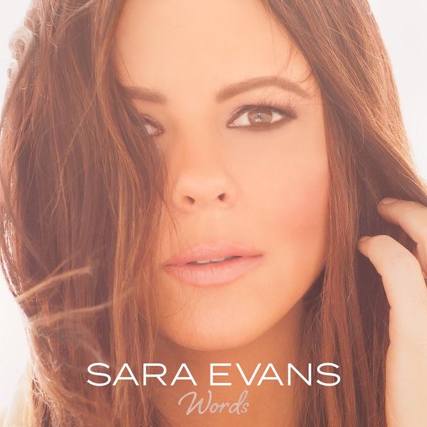 Sara Evans - Diving in Deep