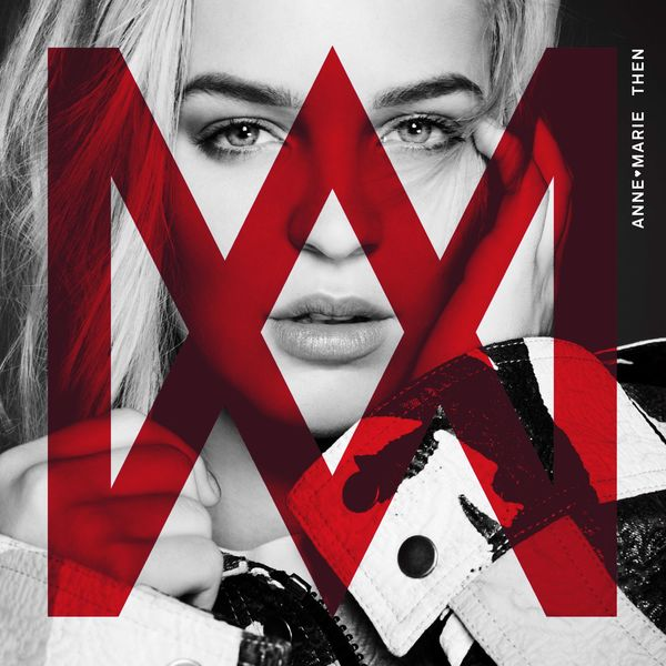 Anne marie album download-7058
