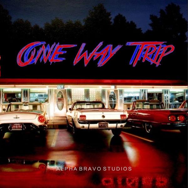 Alpha - One Way Trip