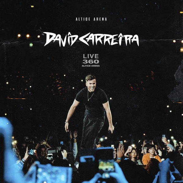 David.Carreira.-.Live.360º.Altice.Arena.(2020)-P2P