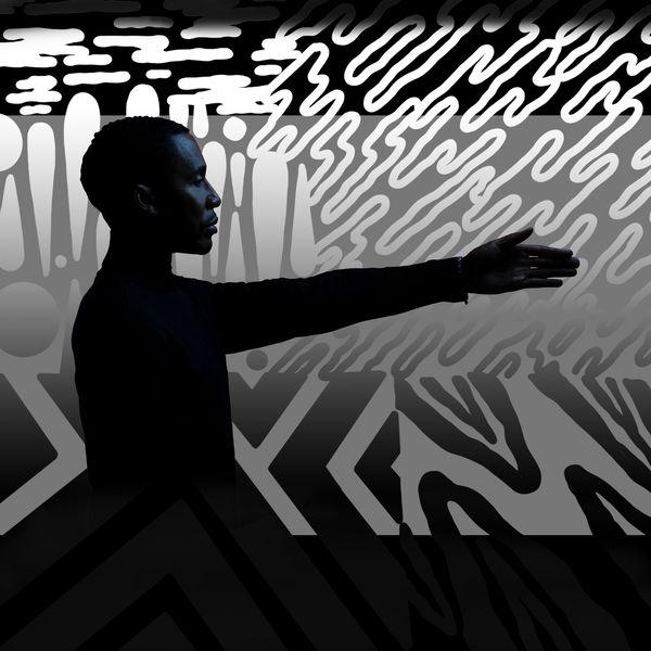 Raphael Saadiq - Something Keeps Calling