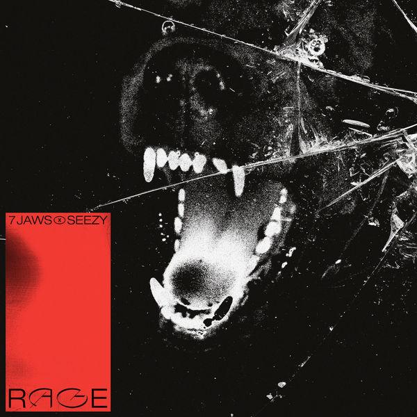 7 Jaws - RAGE