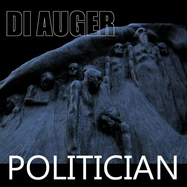 DI AUGER - Politician