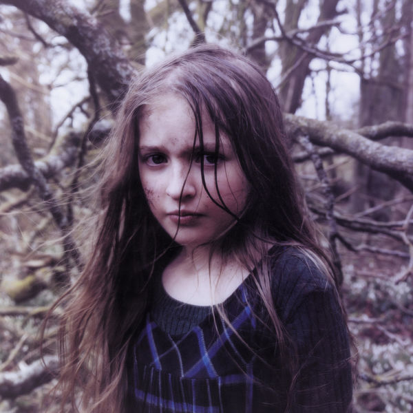 Honeyblood - Ready for the Magic