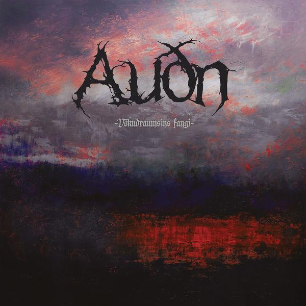 Auðn - Ljóstýra