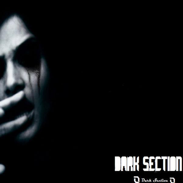Album Dark Techno, Various Artists | Qobuz: download and