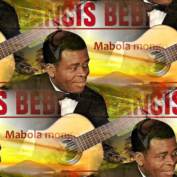 Francis Bebey - Mabola mongo