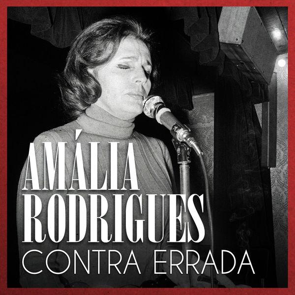 Amália Rodrigues - Contra Errada