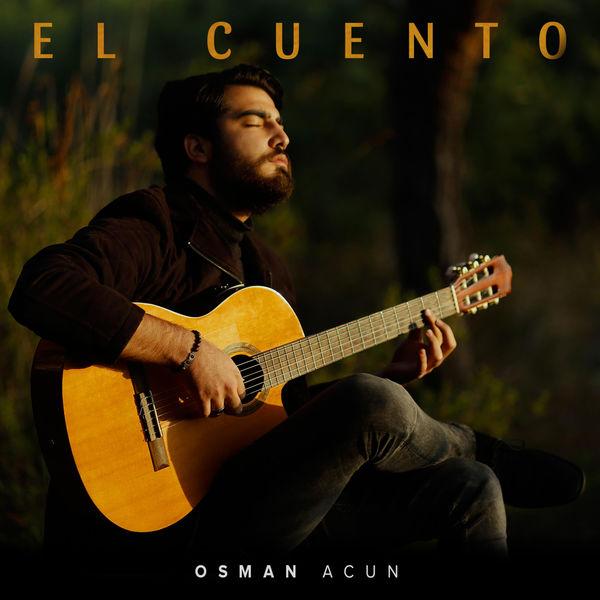 Osman Acun - El Cuento