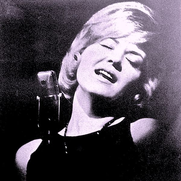 Helen Merrill - This is...Helen Merrill! Vol 1
