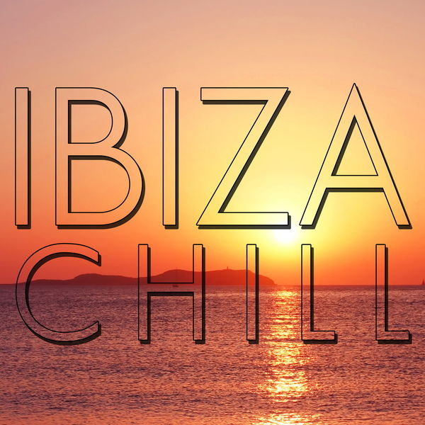 Various Artists - Club Sessions Ibiza Chillout
