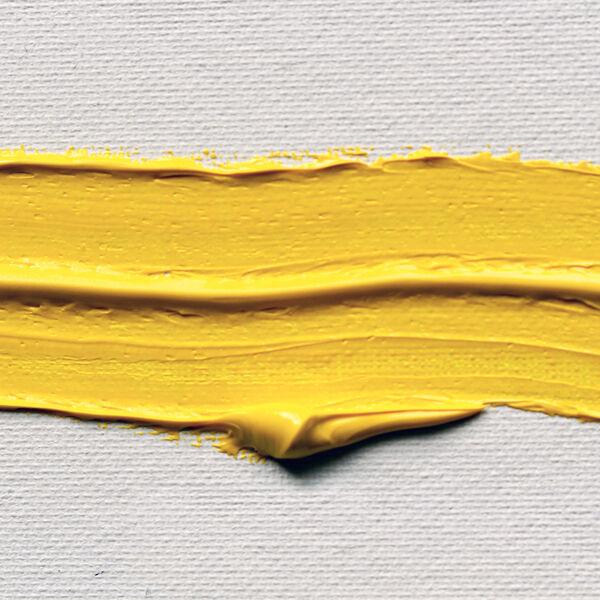 Peter Gregson - Quartets: Two