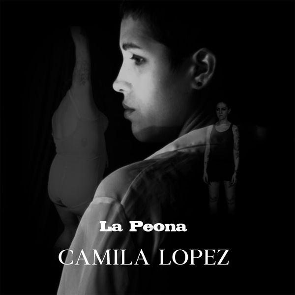 Camila Lopez - La Peona