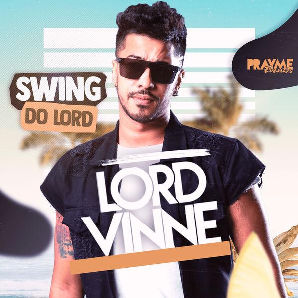 Lord Vinne - Swing do Lord