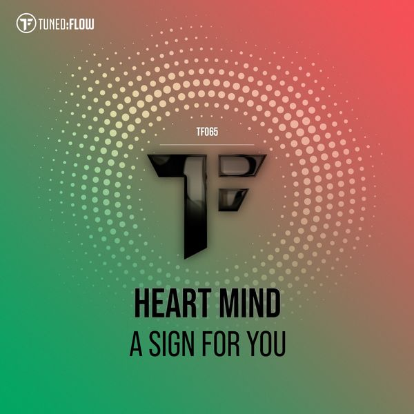 Heart Mind - A Sign for You