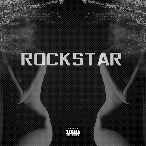 Que - Rockstar
