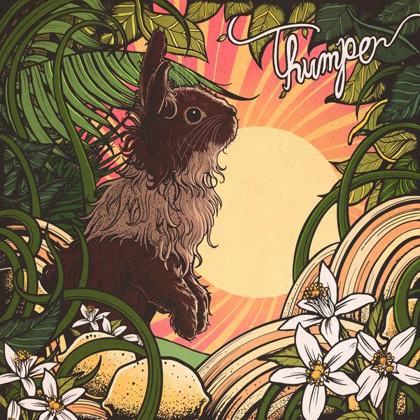 Emancipator - Thumper