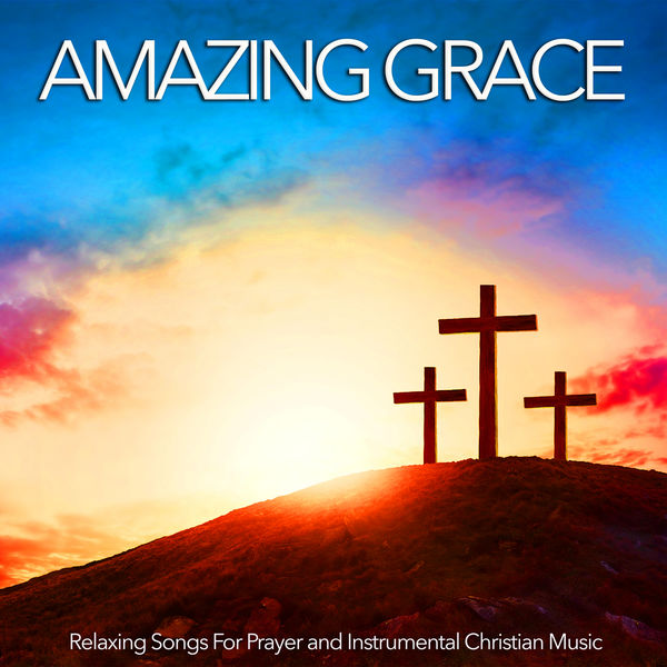 Contemporary christian songs about prayer