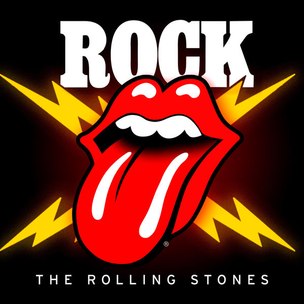 The Rolling Stones Rock