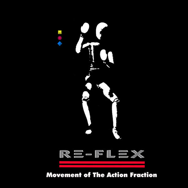 Re-Flex - Movement of the Action Fraction