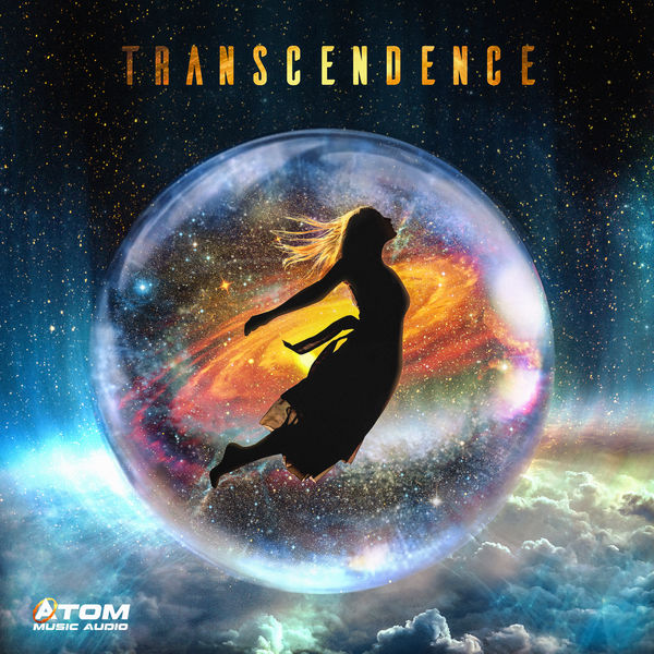 Atom Music Audio - Transcendence