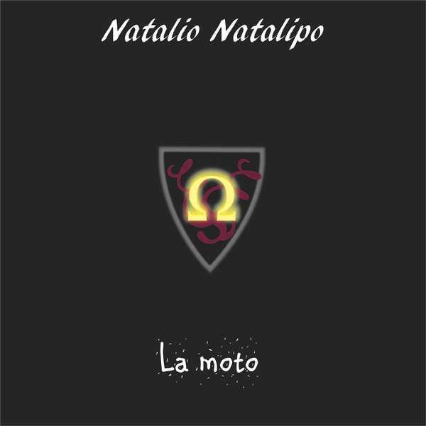 Natalio Natalipo - La Moto