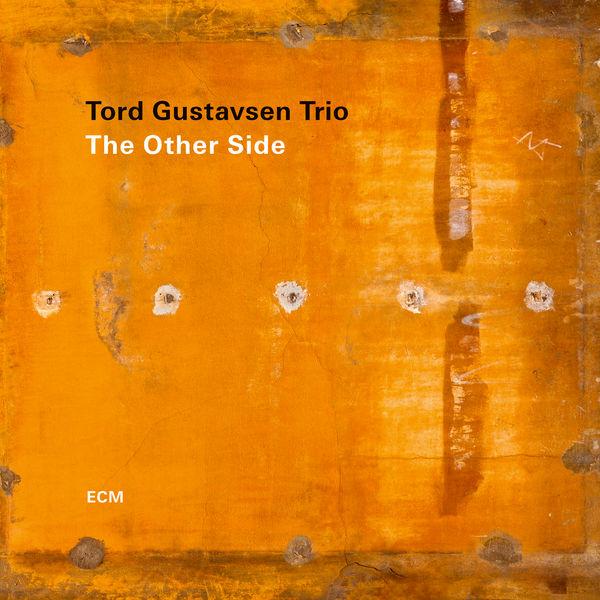 Tord Gustavsen - The Tunnel