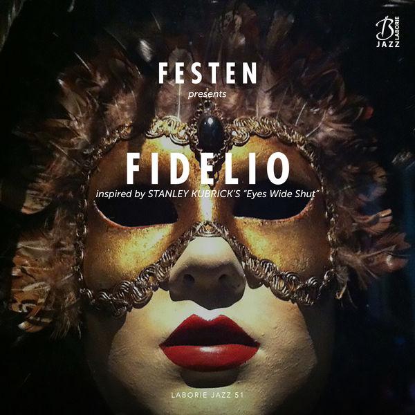 Festen - Fidelio