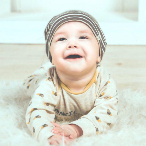 Best Relaxing Piano Music for Babies, Bedtime, Lullabies
