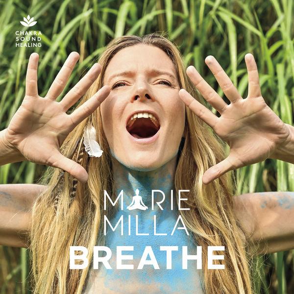 Marie Milla - Breathe