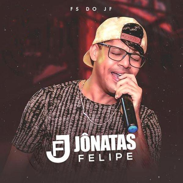 Jônatas Felipe - F5 do Jf
