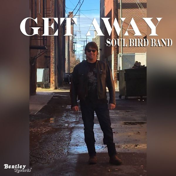 Soul Bird Band - Get Away