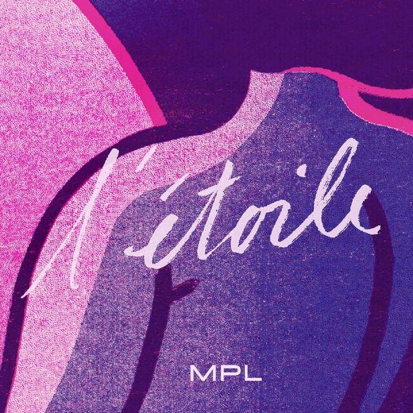 MPL - L'étoile