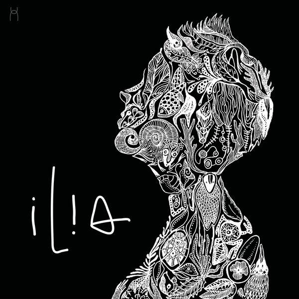 Ilia - Ilia