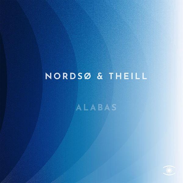 Nordsø & Theill - Alabas