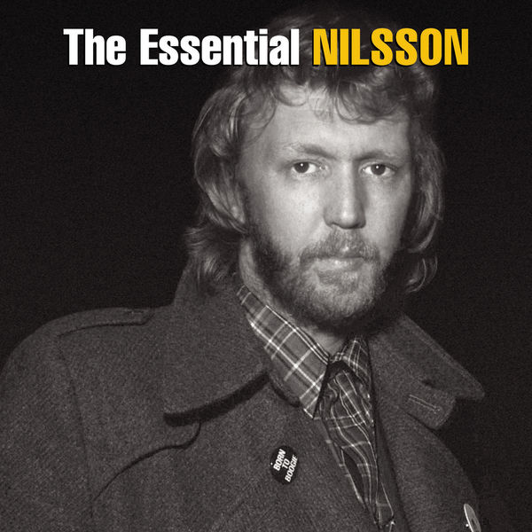 Harry Nilsson - The Essential Nilsson