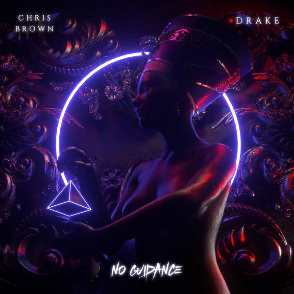 Chris Brown - No Guidance