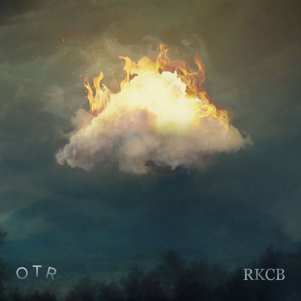 Album Know Love (OTR Remix), RKCB | Qobuz: download and