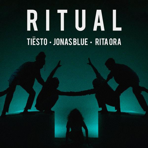Tiësto - Ritual