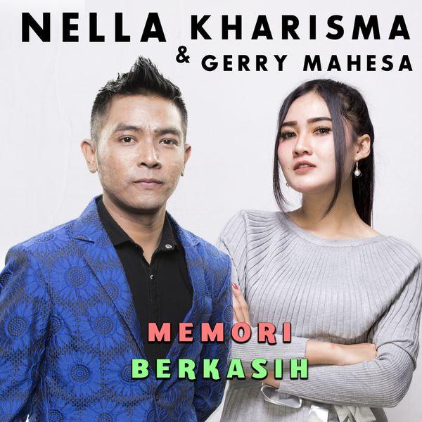 Memori Berkasih Feat Gerry Mahesa Nella Kharisma Download And