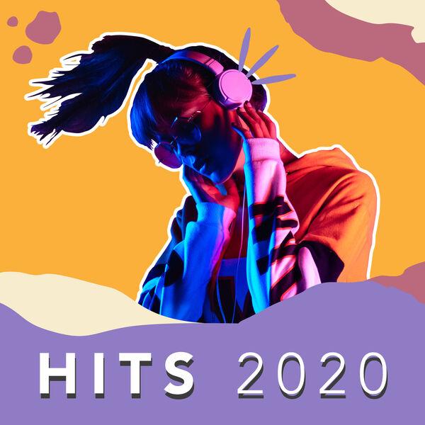 VA - Hits 2020 (2020)