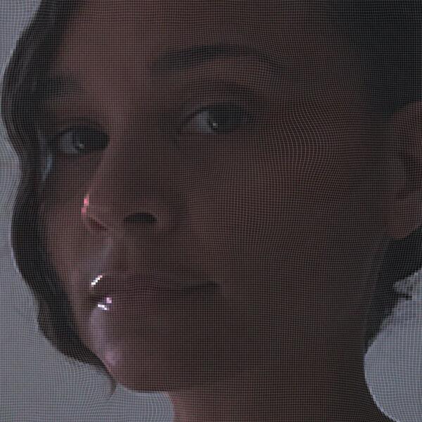 Erika de Casier - Sensational