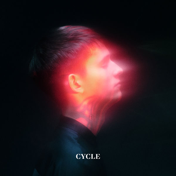 Cella - Cycle
