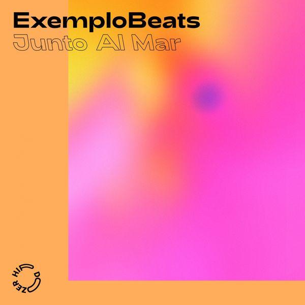 ExemploBeats - Junto al Mar