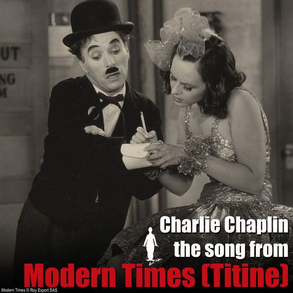 charlie chaplin malayalam movie songs free download