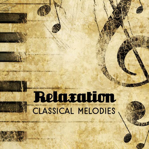 Relaxation classical melodies compositeurs divers par for Classic house playlist