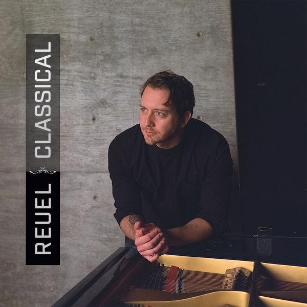 Reuel - Classical
