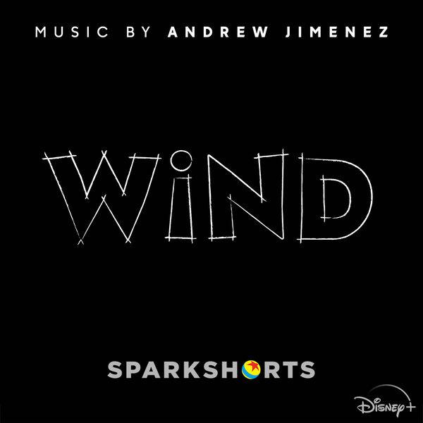 Andrew Jimenez - Wind