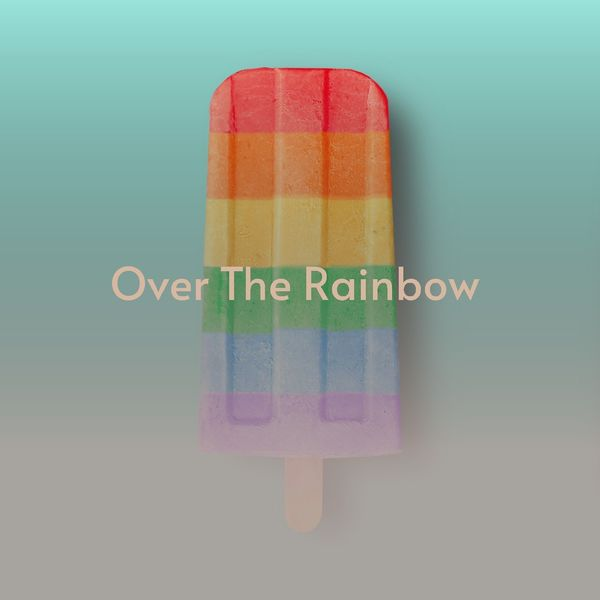 Various Artists - Over the Rainbow