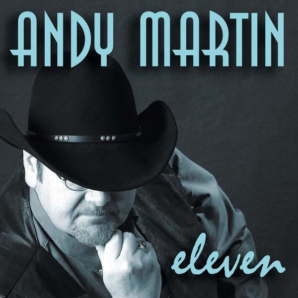 Andy Martin - Eleven